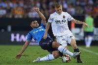 Nhận định bóng đá Bayer Leverkusen vs Valencia, 19h ngày 4/8 (Giao hữu)