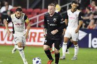 Nhận định bóng đá DC United vs Philadelphia Union, 6h30 ngày 5/8 (MLS)