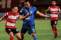 Link xem trực tiếp Bhayangkara vs Madura United, 18h30 ngày 5/8
