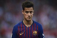 Tỷ lệ Coutinho về Arsenal tăng chóng mặt