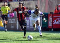 Nhận định bóng đá Orlando City vs Atlanta United, 6h30 ngày 7/8 (Cúp QG Mỹ)