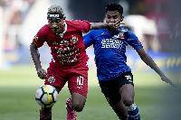 Nhận định bóng đá PSM Makassar vs Persija Jakarta (Cúp QG Indonesia)