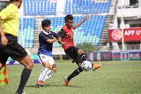 Nhận định bóng đá U18 Timor Leste vs U18 Brunei, 18h30 ngày 6/8 (U18 Đông Nam Á 2019)