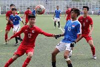 Link xem trực tiếp U18 Timor Leste vs U18 Brunei, 18h30 ngày 6/8