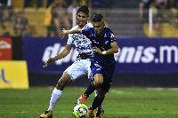 Nhận định bóng đá Dorados vs Celaya, 9h ngày 8/8 (Copa Mexico)