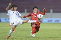 Nhận định bóng đá U18 Việt Nam vs U18 Malaysia, 19h30 ngày 7/8 (U18 Đông Nam Á 2019)