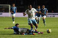 Link xem trực tiếp Persela Lamongan vs Persib Bandung, 18h30 ngày 8/8