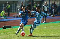 Nhận định Persela Lamongan vs Persib Bandung, 18h30 ngày 8/8 (VĐQG Indonesia)