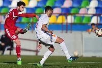 Link xem trực tiếp U19 Séc vs U19 Georgia, 20h ngày 8/8