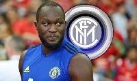 Romelu Lukaku tới Inter Milan kiểm tra y tế