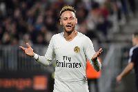 Real Madrid mua Neymar theo phương án đặc biệt