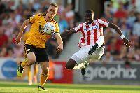 Nhận định Pyunik vs Wolverhampton, 23h ngày 8/8 (Europa League)