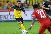 Nhận định Uerdingen vs Borussia Dortmund, 1h45 ngày 10/8 (Cúp QG Đức)