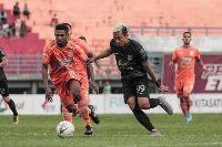 Nhận định Badak Lampung vs PSS Sleman, 15h30 ngày 9/8 (VĐQG Indonesia)
