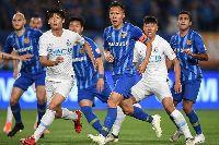 Nhận định Dalian Yifang vs Jiangsu Suning, 18h35 ngày 9/8 (CSL)