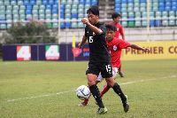 Nhận định U18 Thái Lan vs U18 Campuchia, 15h30 ngày 9/8 (U18 Đông Nam Á 2019)