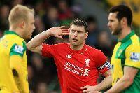 Tỷ lệ bóng đá hôm nay 9/8: Liverpool vs Norwich