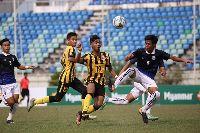 Nhận định U18 Malaysia vs U18 Singapore, 16h30 ngày 9/8 (U18 Đông Nam Á 2019)