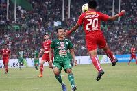 Nhận định Persija vs Bhayangkara, 15h30 ngày 10/8 (VĐQG Indonesia)