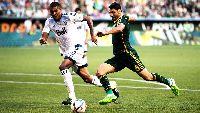 Nhận định Portland Timbers vs Vancouver Whitecaps, 10h ngày 11/8 (MLS)