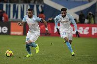 Nhận định Marseille vs Reims, 22h30 ngày 10/8 (Ligue 1)