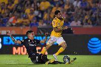 Link xem trực tiếp Tigres UANL vs Necaxa, 7h ngày 11/8