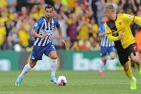 Watford 0-3 Brighton: Tân binh Neal Maupay nổ súng bắn hạ