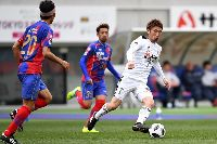 Nhận định FC Tokyo vs Vegalta Sendai, 17h ngày 10/8 (J-League)