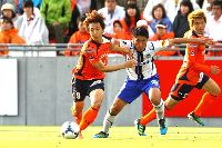 Nhận định Cerezo Osaka vs Sagan Tosu, 16h ngày 11/8 (J-League)