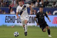 Nhận định DC United vs LA Galaxy, 6h30 ngày 12/8 (MLS)