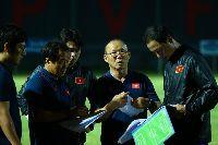Danh sách U22 Việt Nam đấu Kitchee: Niềm tin vào Martin Lo