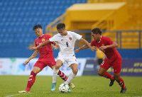 Nhận định U18 Timor Leste vs U18 Philippines, 16h ngày 12/8 (U18 Đông Nam Á 2019)