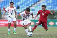 Nhận định U18 Brunei vs U18 Myanmar, 19h ngày 12/8 (U18 Đông Nam Á 2019)