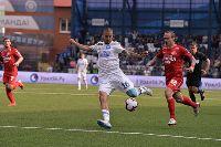 Link xem trực tiếp U20 Rostov vs U20 Krylya Sovetov, 18h ngày 12/8