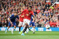 MU 4-0 Chelsea: Khởi đầu hoàn hảo cho mùa giải mới