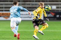 Nhận định U21 Kalmar vs U21 Elfsborg: Đôi công hấp dẫn