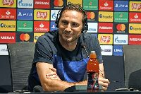 Frank Lampard: