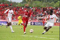 Nhận định PSM Makassar vs Barito Putera: Tử địa với đội khách