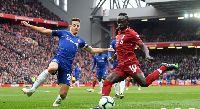 Xem trực tiếp Liverpool vs Chelsea ở đâu, kênh nào?