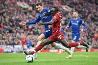 Nhận định Liverpool vs Chelsea: The Blues chìm sâu vào khủng hoảng