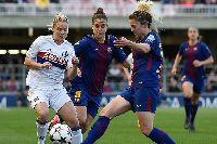 Nhận định nữ Arsenal vs nữ Barca: Đè bẹp Pháo thủ