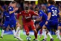 Xem trực tiếp Siêu cúp châu Âu 2019 ở đâu, kênh nào?