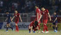 Tin bóng đá hôm nay 14/8: U18 Việt Nam phải cổ vũ Thái Lan, Barca hỏi mua Neymar