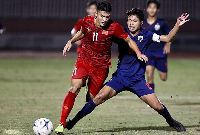 Tỷ lệ U18 Đông Nam Á 2019 hôm nay 15/8: Việt Nam vs Campuchia