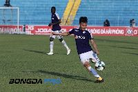 Lịch phát sóng trực tiếp vòng 21 V-League 2019: Becamex Bình Dương vs HAGL