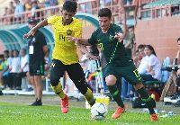 Nhận định U18 Indonesia vs U18 Malaysia, 16h30 ngày 17/8