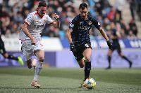 Nhận định Incheon United vs Jeju United: Áp lực sân nhà