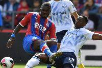 Trực tiếp Sheffield United vs Crystal Palace kênh nào?