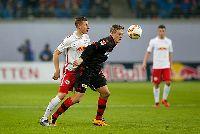 Nhận định Union Berlin vs RB Leipzig: Tân binh trình làng