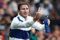 Chelsea không thắng trận thứ ba liên tiếp, Frank Lampard nói điều thật lòng